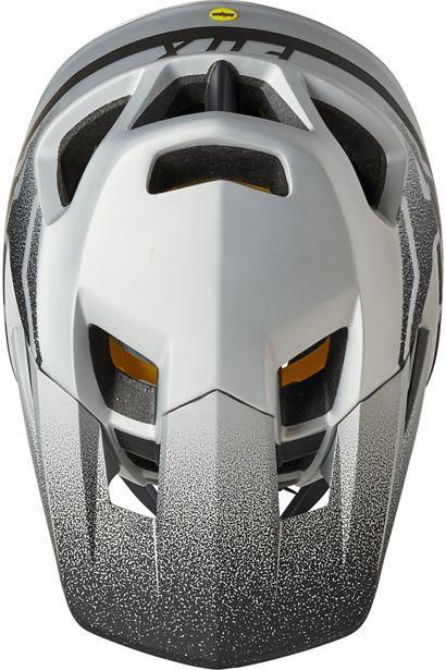 casco fox Proframe vapor madrid crosscountry (4)