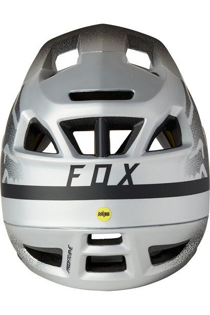casco fox Proframe vapor madrid crosscountry (5)