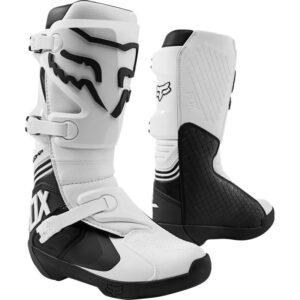 botas fox comp 2022 2021 motocross disponibles en crosscountry shop madrid (1)