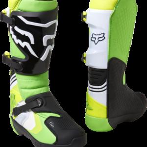 botas fox comp 2022 2021 motocross disponibles en crosscountry shop madrid (2)