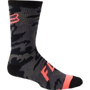 calcetines para bici fox disponibles en crosscountry shop madrid (1)