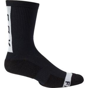 calcetines para bici fox disponibles en crosscountry shop madrid (2)