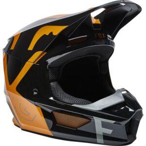 casco fox 2022 motocross skew nueva coleccion disponible en crosscountry madrid (5)