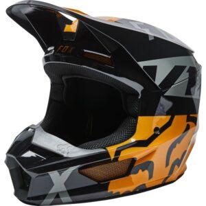 casco fox 2022 motocross skew nueva coleccion disponible en crosscountry madrid (6)
