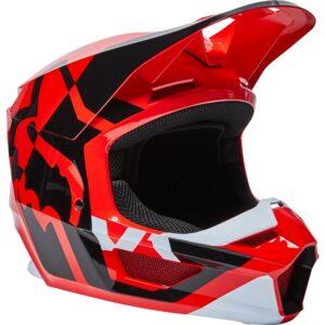casco fox 2022 v1 lux nueva coleccion disponible en crosscountry shop madrid (10)
