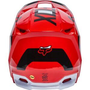 casco fox 2022 v1 lux nueva coleccion disponible en crosscountry shop madrid (13)
