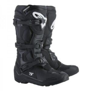 botas alpinestars tech 3 enduro disponibles en crosscountry shop madrid (1)