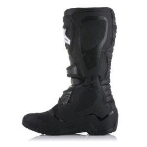botas alpinestars tech 3 enduro disponibles en crosscountry shop madrid (2)