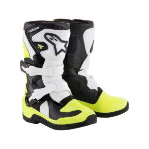 botas alpinestars tech 3 s kids disponible en crosscountry shop madrid