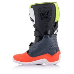 botas apinestars niño motocross tech 7 s disponibles en crosscountry shop madrid (1)
