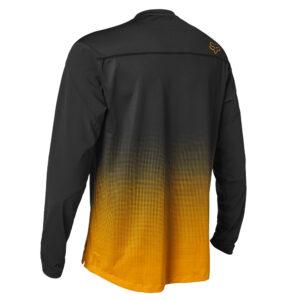 camiseta fox flexair disponible nueva coleccion invierno 2021 en crosscountry shop madrid (1)