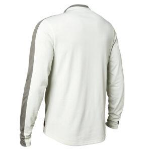 camiseta fox mtb drielese nueva coleccion invierno 2021 ranger disponible en crosscountry shop madrid (1)