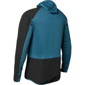 camiseta fox sudadera thermo defend hombre nueva coleccion disponible en crosscountry shop madrid (1)