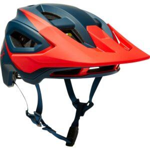 casco Fox Speeframe Pro MIPS indo (2)