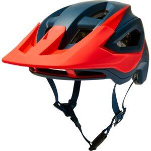 casco Fox Speeframe Pro MIPS indo (3)