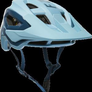 casco fox speedframe y speedfreme pro nueva coleccion mtb 2021 disponible en crosscountry shop madrid (1)