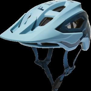 casco fox speedframe y speedfreme pro nueva coleccion mtb 2021 disponible en crosscountry shop madrid (2)