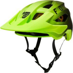 casco fox speedframe y speedfreme pro nueva coleccion mtb 2021 disponible en crosscountry shop madrid (3)