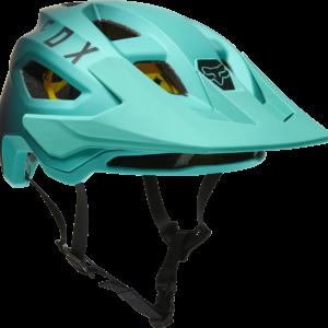 casco fox speedframe y speedfreme pro nueva coleccion mtb 2021 disponible en crosscountry shop madrid (5)