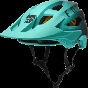 casco fox speedframe y speedfreme pro nueva coleccion mtb 2021 disponible en crosscountry shop madrid (6)