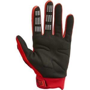 guantes fox coleccion 2022 disponibles en crosscountry tienda de motocross y mtb en madrid (1)