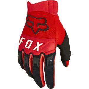 guantes fox coleccion 2022 disponibles en crosscountry tienda de motocross y mtb en madrid (4)