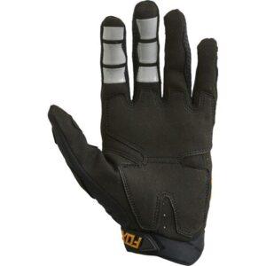 guantes fox pawtector nueva coleccion motocross y mtb disponible en crosscountry shop madrid (1)