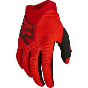 guantes fox pawtector nueva coleccion motocross y mtb disponible en crosscountry shop madrid (2)