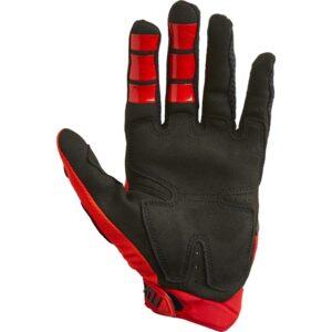 guantes fox pawtector nueva coleccion motocross y mtb disponible en crosscountry shop madrid (3)