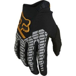 guantes fox pawtector nueva coleccion motocross y mtb disponible en crosscountry shop madrid (4)