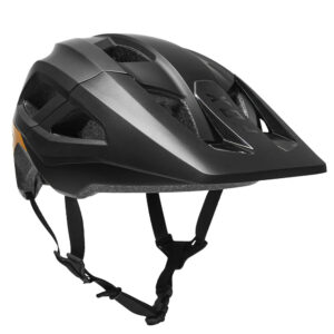 nuevo new casco mtb fox mainframe disponible ya en crosscountry shop madrid la nueva coleccion (2)