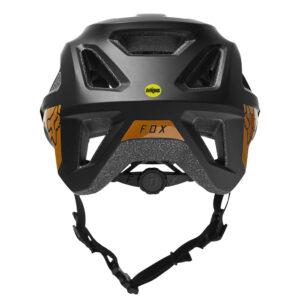 nuevo new casco mtb fox mainframe disponible ya en crosscountry shop madrid la nueva coleccion (4)