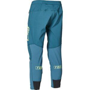 pantalon defend niño azul stil nueva coleccion fox disponible en crosscountry shop madrid (1)