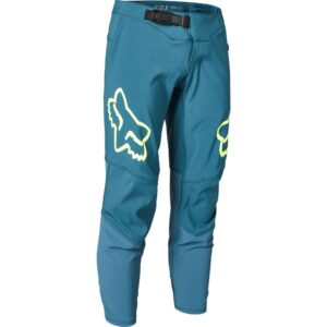 pantalon defend niño azul stil nueva coleccion fox disponible en crosscountry shop madrid (2)