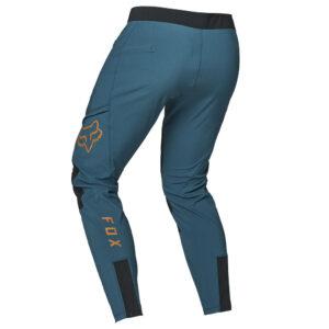 pantalon largo de bici modelo defend fox nueva coleccion disponible en crosscountry shop madrid (1)