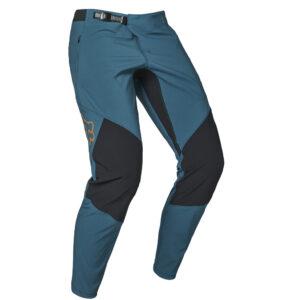 pantalon largo de bici modelo defend fox nueva coleccion disponible en crosscountry shop madrid (2)