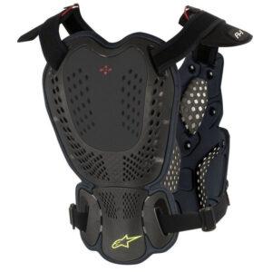 peto protector pectorina motocross enduro alpinestars a 1 disponible en crosscountry shop madrid (1)