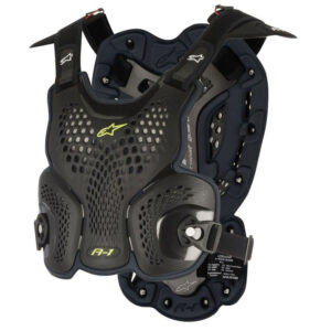 peto protector pectorina motocross enduro alpinestars a 1 disponible en crosscountry shop madrid (2)