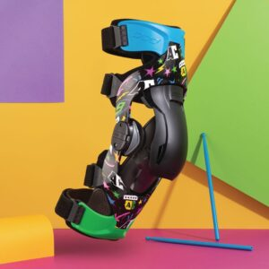 rodilleras pod k4 edicion limitada motocross cianciarulo disponibles en crosscountry shop madrid españa (2)