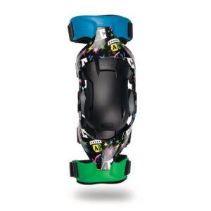 rodilleras pod k4 edicion limitada motocross cianciarulo disponibles en crosscountry shop madrid españa (3)