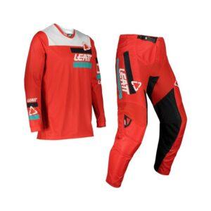 traje Leatt 3.5 rojo mx enduro (2)