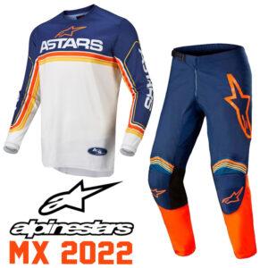 traje alpinestars motocross enduro coleccion 2022 fluid speed disponible en crosscountry shop madrid (2)
