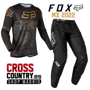 traje legion fox nueva coleccion enduro ya disponible en crosscountry shop madrid (1)