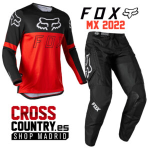 traje legion fox nueva coleccion enduro ya disponible en crosscountry shop madrid (2)