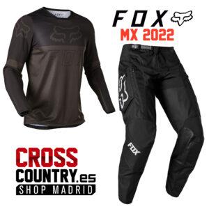 traje legion fox nueva coleccion enduro ya disponible en crosscountry shop madrid (3)