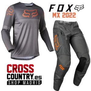 traje legion fox nueva coleccion enduro ya disponible en crosscountry shop madrid (4)