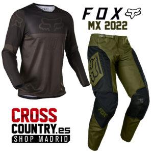 traje legion fox nueva coleccion enduro ya disponible en crosscountry shop madrid (5)