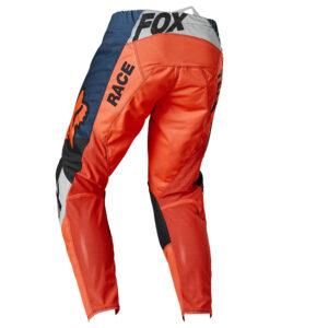 traje trice fox 2022 180 nueva coleccion disponible en crosscountry shop madrid (1)