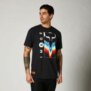 camiseta legacy track dier pinnacle nueva coleccion casual fox disponible en crosscountry shop madrid (10)