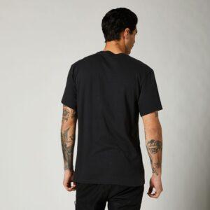 camiseta legacy track dier pinnacle nueva coleccion casual fox disponible en crosscountry shop madrid (11)